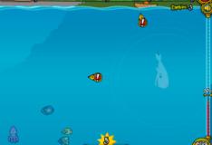 Игра Игра Моби дик 2
