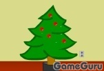 играйте в Рождественский побег