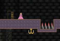 Игра Башня принцессы