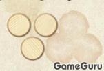 Игра Монеты