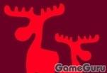 Игра Сахар-сахар: рождественская версия