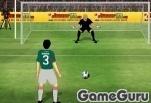 Игра Матч: Америка Аргентина