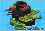 Игра Защита большого дерева 2: Эволюция