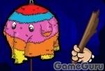 Игра Охота на пиньяту