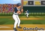 Чемпион бейсбола