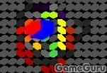 Игра Следуй за цветом