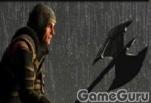Игра Бесконечные подземелья