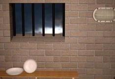 Побег из 3д тюрьмы 2
