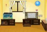 играйте в Старый телевизор