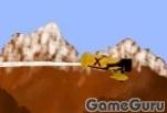 Игра Пчела Ксии