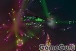 Игра Пиксель 2