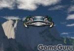 Игра Повелители космоса 2