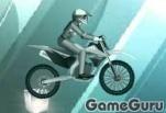 Игра Экстримальный гонщик