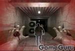 Играть бесплатно в Зал ада