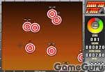 Игра Ловкая стрельба 2