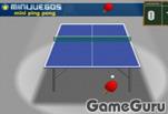 Игра Мини пинг понг
