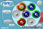 Играть бесплатно в Кольца 2