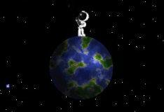 Игра Война за планету