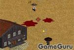Игра Щедрые убийцы