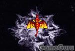 Игра Пыхтение дракона