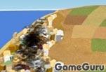 Игра Набег Газа