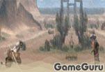 Игра Западные Самураи
