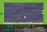 Игра Непобедимый вертолет