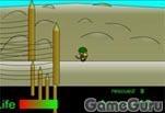 Игра Приключения Бибо 2