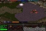 Играть бесплатно в Старкрафт (Стратегия)