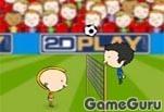 Игра Евро 2008