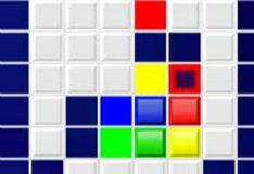 Игра Точечные линии