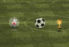 Игра Мяч-Ку