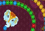 Игра Волшебные индийские шарики