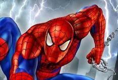 Игра Человек-паук 2