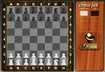 играйте в Шахматы жак