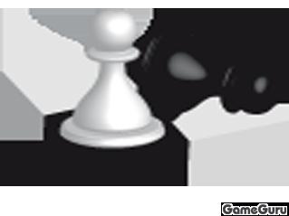 Игра Шахматы 2