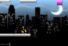 Игра Человек паук: новая опасность