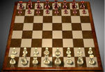 играйте в Шахматы 3