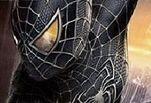 Игра Человек паук - Темная сторона