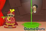 играйте в Фокусник из Индии