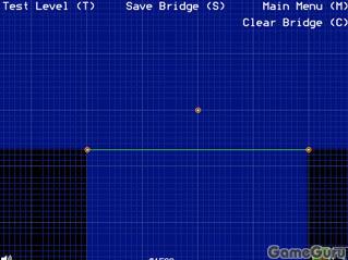 Игра Мост 2