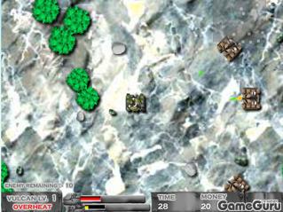 Игра Войны танков 2