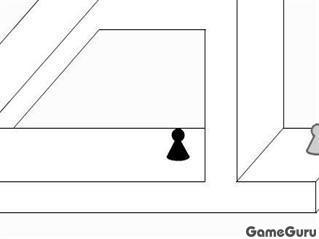 Игра Адинатопия