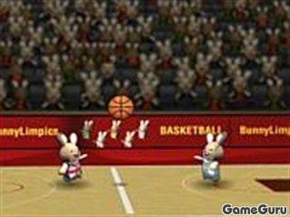 Игра Смешарики: олимпиада