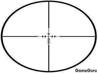 Игра Снайперский Олимп
