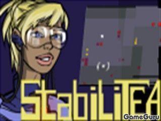 Игра Стабилити