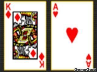 Игра Покер-слоты
