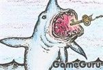 Акулий ключ