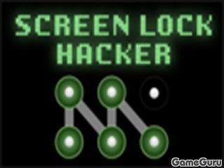 Игра Хакер