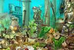 Игра Фишдом H2O Подводная одиссея